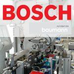 Bosch BAumann Automation