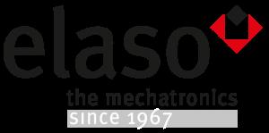 Logo Elaso