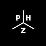 Logo Peter Hirt