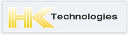 HK Technologies